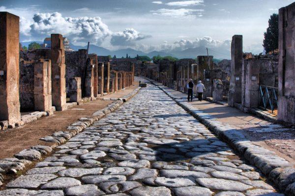 Cantastorietour_pompei_3