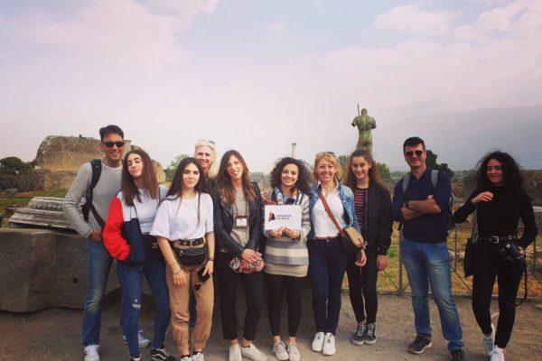 Cantastorietour_pompei_5